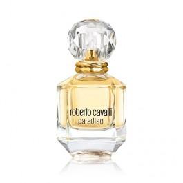 821023d04 اشتر عطر روبرتو كفالي باراديسو للنساء - قولدن سنت - Golden Scent