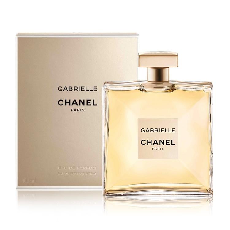 c5eca1e2665f7 اشتر شانيل غابرييل - قولدن سنت - Golden Scent