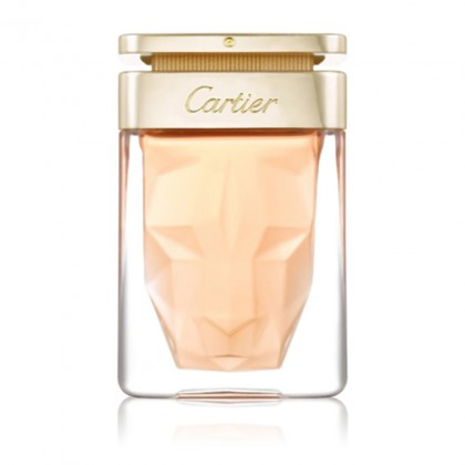 CARTIER La Panthere Eau de Parfum for Women
