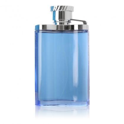 Dunhill Desire Blue for Men