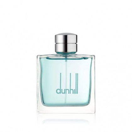 Dunhill Desire Fresh for Men
