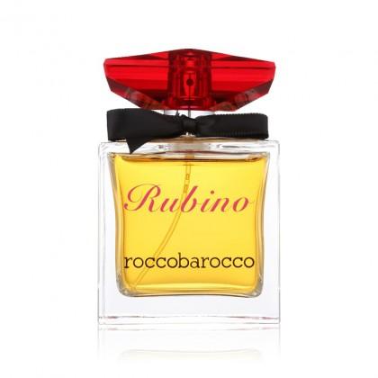 روكو باروكو روبينو