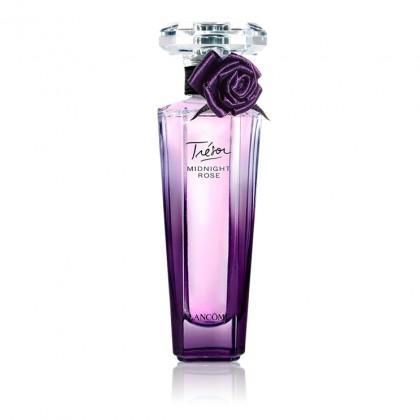 Lancome Tresor Midnight Rose