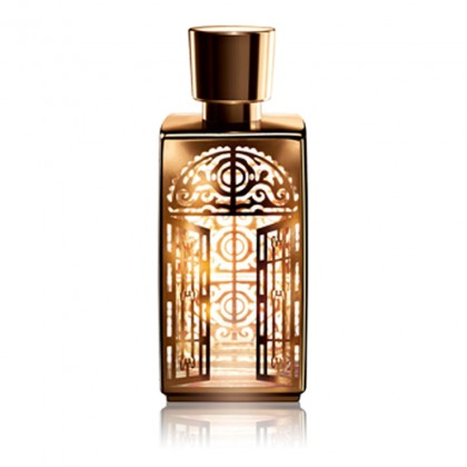Lancome L'Outre Oud for Women