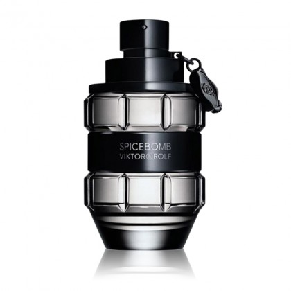 VIKTOR&ROLF Spicebomb Eau de Toilette for Men
