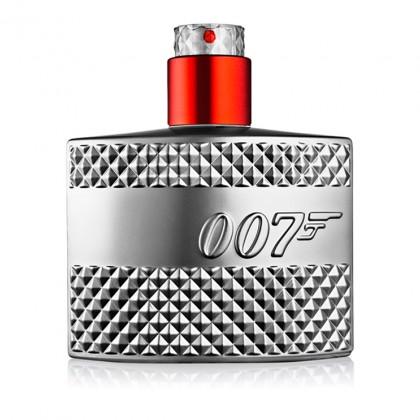 JAMES BOND 007 Qantum