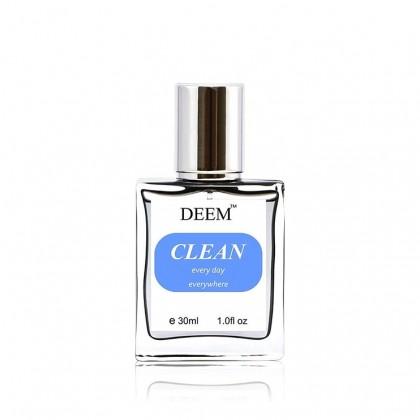 ديم بيرفيومز النظافة