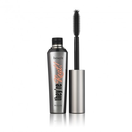 Benefit THEY'RE REAL! MASCARA