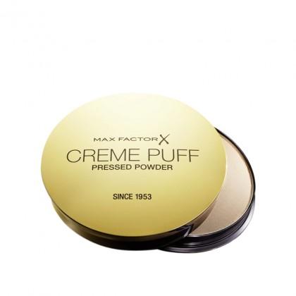 MAX FACTOR Crème Puff