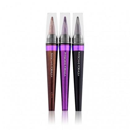فيزيشنز فورميلا مجموعة أقلام كحل للعيون