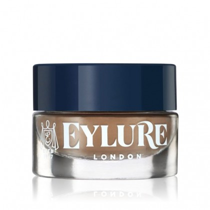 Eylure Brow Pomade Water Proof