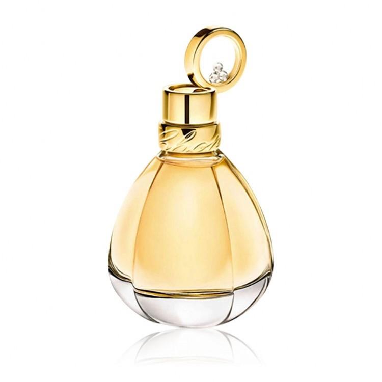 8d9aac759 اشتري عطر مميز من شوبارد عند تسوقك على قولدن سنت - Golden Scent