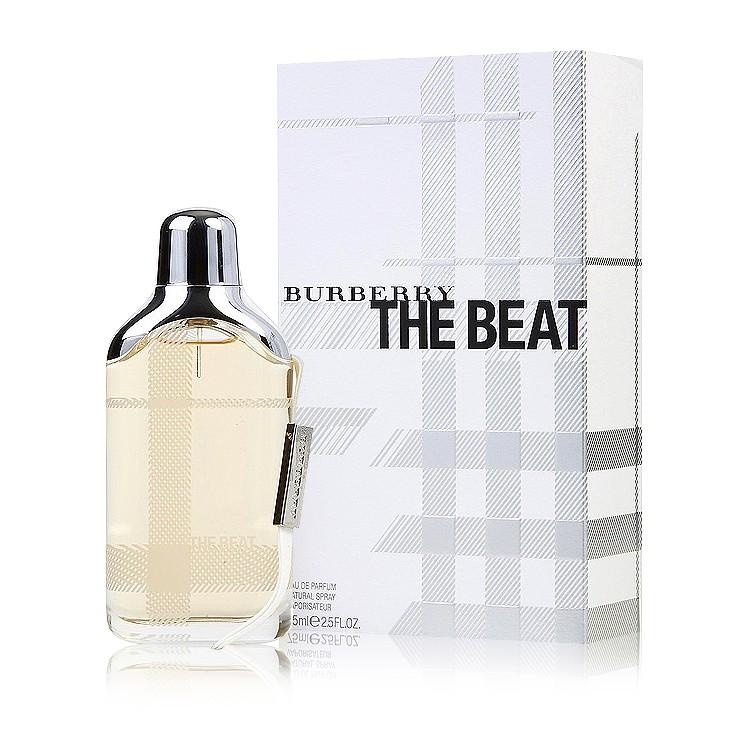 burberry_the_beat_ed