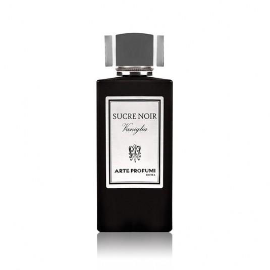 Arte Profumi Sucre Noir Parfum