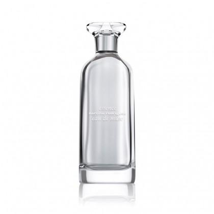 Narciso Rodriguez Perfume Essence Eau Musc