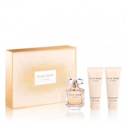 Elie Saab Le Parfum Set