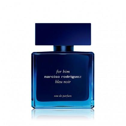 Narciso Rodriguez Narciso Rodriguez Bleu Noir For Him
