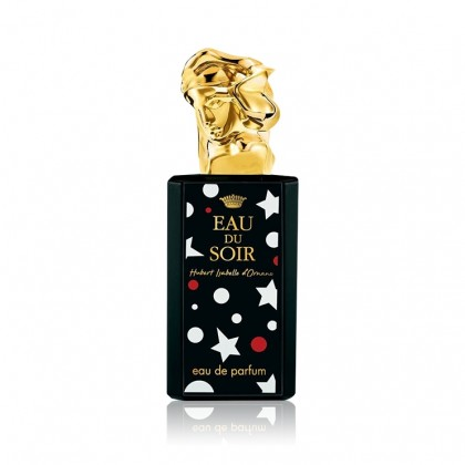 Sisley Eau Du Soir Limited Edition Starnight