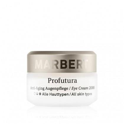 Marbert Profutura Anti Aging Eye Cream 2000