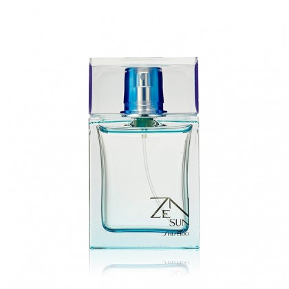 Shiseido Zen for Men Sun