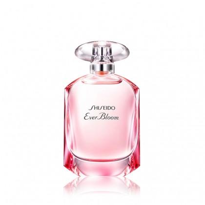 Shiseido Everbloom EDP