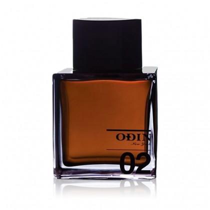 Odin New York 02 Owari