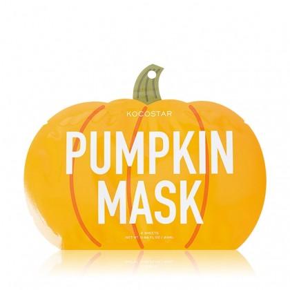 Kocostar Slice Mask Sheet Pumpkin