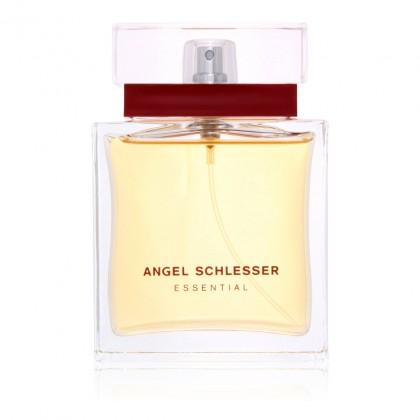 ANGEL SCHLESSER,Essential