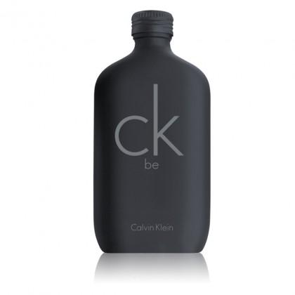 CALVIN KLEIN CK Be