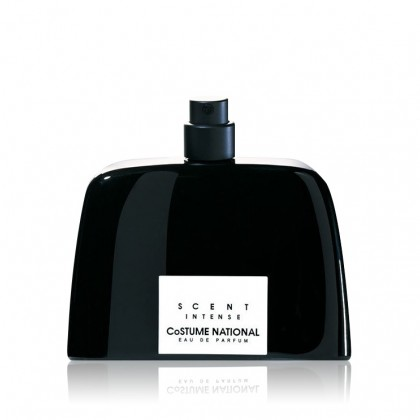 Costume National Scent Intense