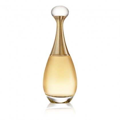 DIOR J'Adore Eau de Parfum for Women