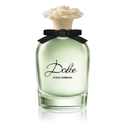 DOLCE&GABBANA Dolce Eau de Parfum for Women
