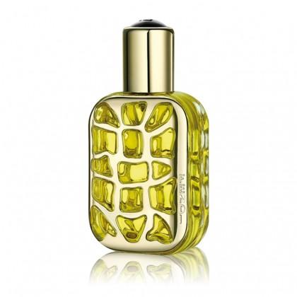 FENDI Furiosa Eau de Parfum For Women