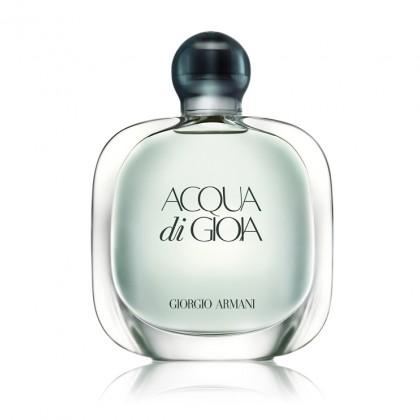 GIORGIO ARMANI Acqua di Gioia Eau de Parfum for Women