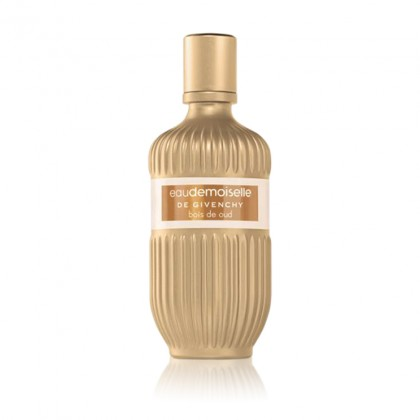 GIVENCHY Eau de Moiselle Bois Oud for Women