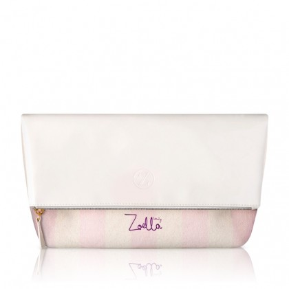 Zoella Sweet Inspirations Candy Clutch