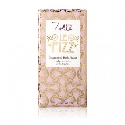 Zoella Sweet Inspirations Le Fizz