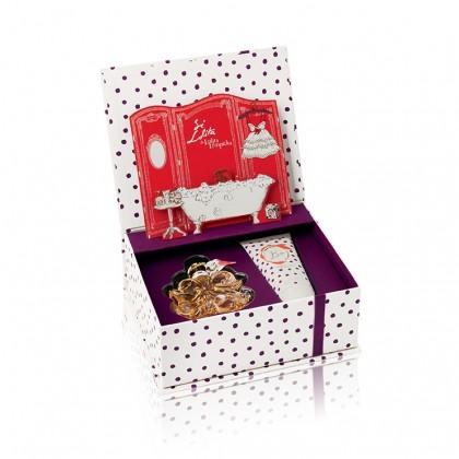 Lolita Lempicka Lolita Si Gift Set