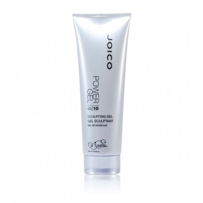 Joico Style And Finish Power Gel