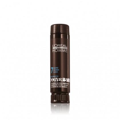 L'Oreal Professional Cover 5 - No 5 50 ml