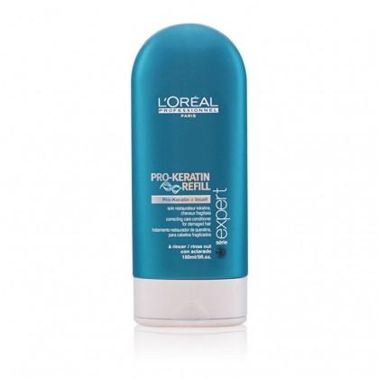 L'Oreal Professional Pro Keratin - Refill Conditioner - 150 ml