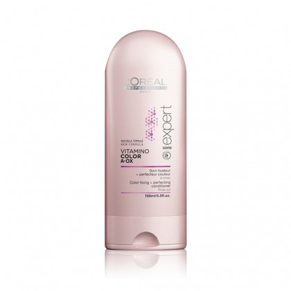 L'Oreal Professional Vitamino Color Smoothing Conditioner - 150 ml