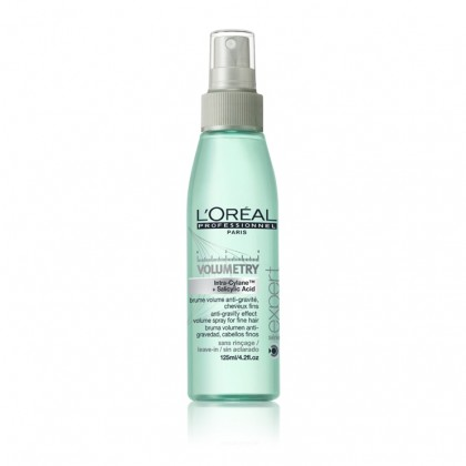 L'Oreal Professional Volumetry Root Spray - 125 ml