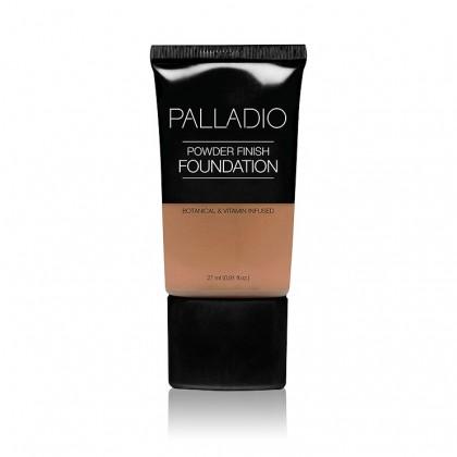 Palladio Liquid Foundation