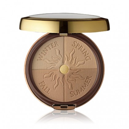 Physicians Formula Boosting Season Bronzer