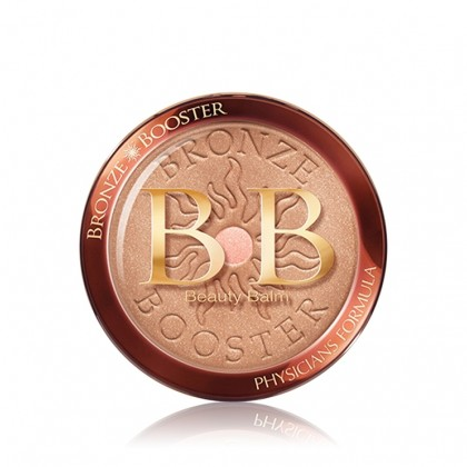 Physicians Formula Bronze Booster Beauty Balm - Light/Medium