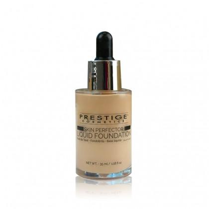 Prestige Skin Perfector Liquid Foundation Essential