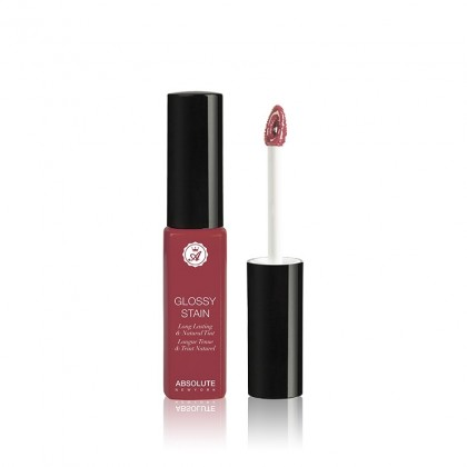 Absolute Glossy Stain Lip Gloss