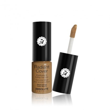 Absolute Radiant Cover Concealer