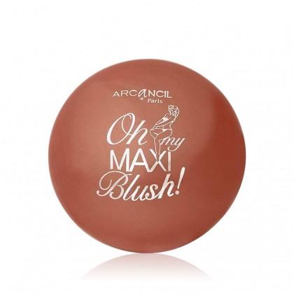 Arcancil Oh My Maxi Blush